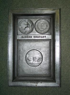2005-031-002