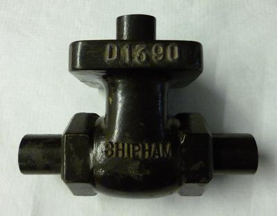 2005-044-007