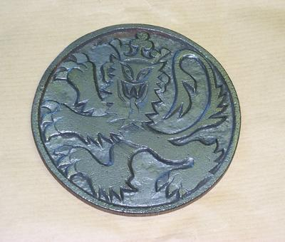 2006-002-003