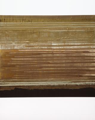 "2006-007-003; painting; ""Sandquoy 1"""