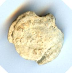 2006-004-007