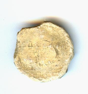 2006-004-022