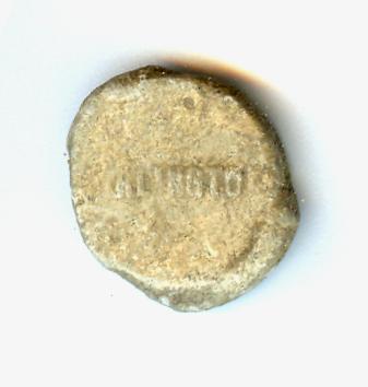 2006-004-025