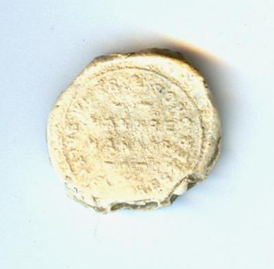 2006-004-031