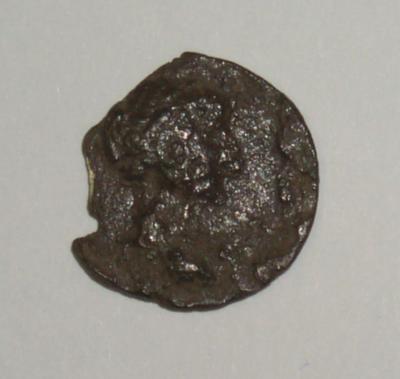 2004-007-650