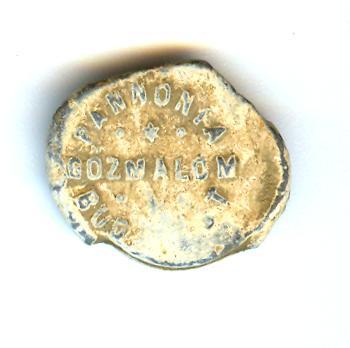 2005-004-033