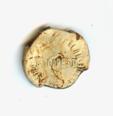 2005-004-064