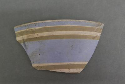 1978-125-108