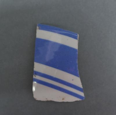 1978-125-109
