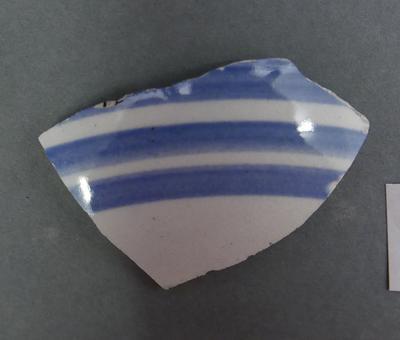 1978-125-097