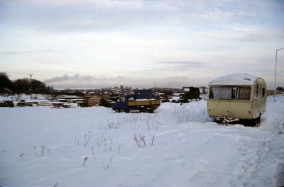 P46530