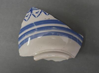 1978-125-204