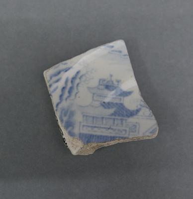 1978-125-139