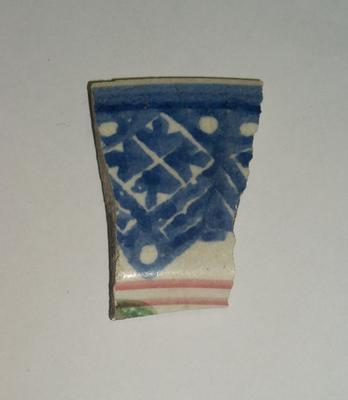 1977-002-519/001