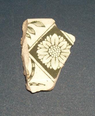 1977-002-610