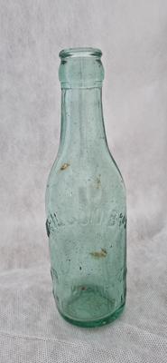 2021-005-007; bottle (Neilson Bros)