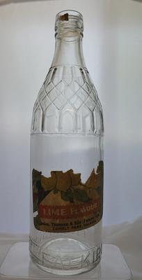 1986-024-001/001
