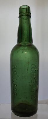 2003-009-003