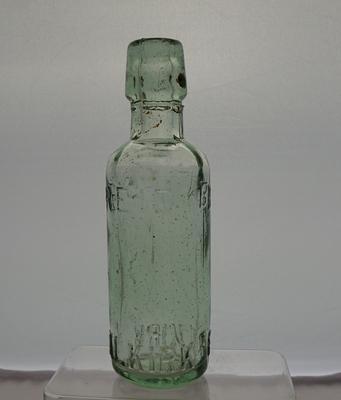 1990-074-001