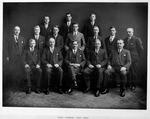 Bo'ness Co-op on 70th anniversary