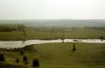 Unidentified rural scene