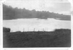 Callendar Loch