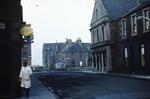 South Charlotte Street, Old Grangemouth