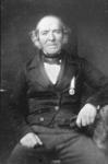 George Lightbody