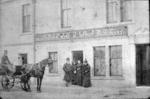 Victoria Inn, Carronshore