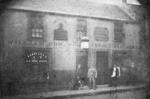 Cross Keys Inn, Falkirk
