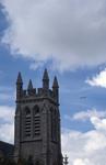 Larbert East Church - Bell Tower