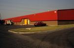 West Mains Industrial Estate