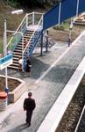 Polmont Station