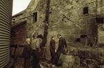Castlecary Mill