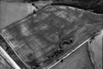 Aerial view of Greenbank & Tamfourhill