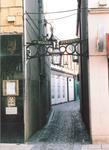 Wooer St, Falkirk