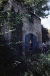 Carriden House Sawmill
