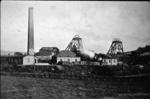 Herbertshire Colliery - Woodyett (No 2 pit) or Station (No 3 pit)