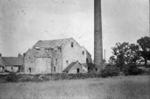 Jinkabout Mill