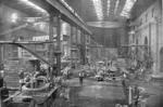 High Foundry, Carron Works