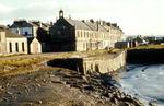 Old Town, Grangemouth