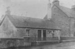 Bonnybridge Post Office