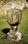 Sundial, Airth Castle
