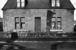 House in Bonnybridge
