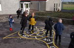 Carronshore Primary School