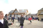 Airth Primary Extension