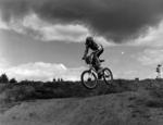 BMX Track, Falkirk