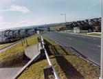 New Road, Larbert