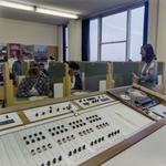 Language laboratory, Denny/Bonnybridge Project