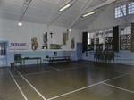 St Josephs RC Primary School Bonnybridge